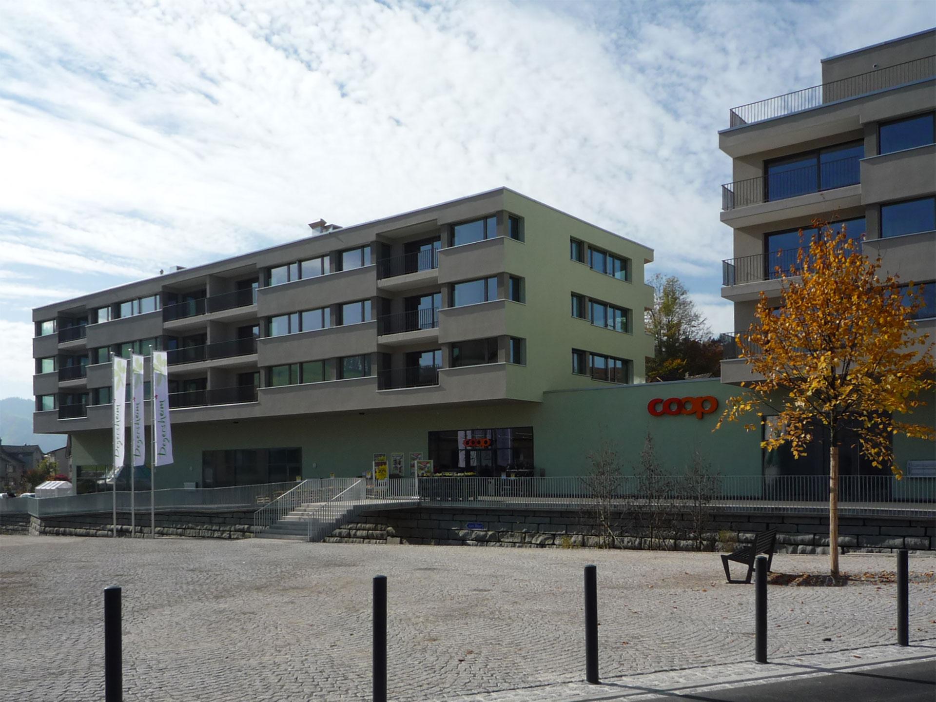 degersheim_9