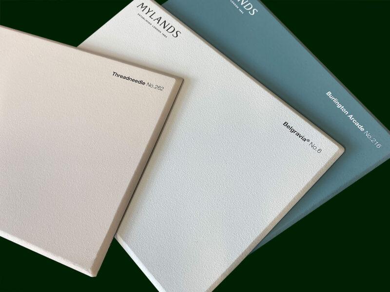 farbkonzept, gruenhalde, Altersheim, zuerich