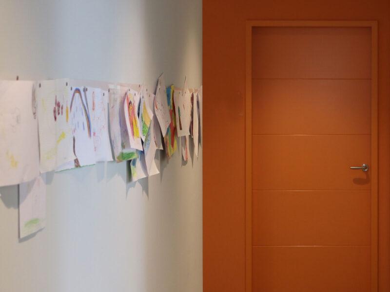 Farbkonzept, Materialkonzept, Praxis, jona